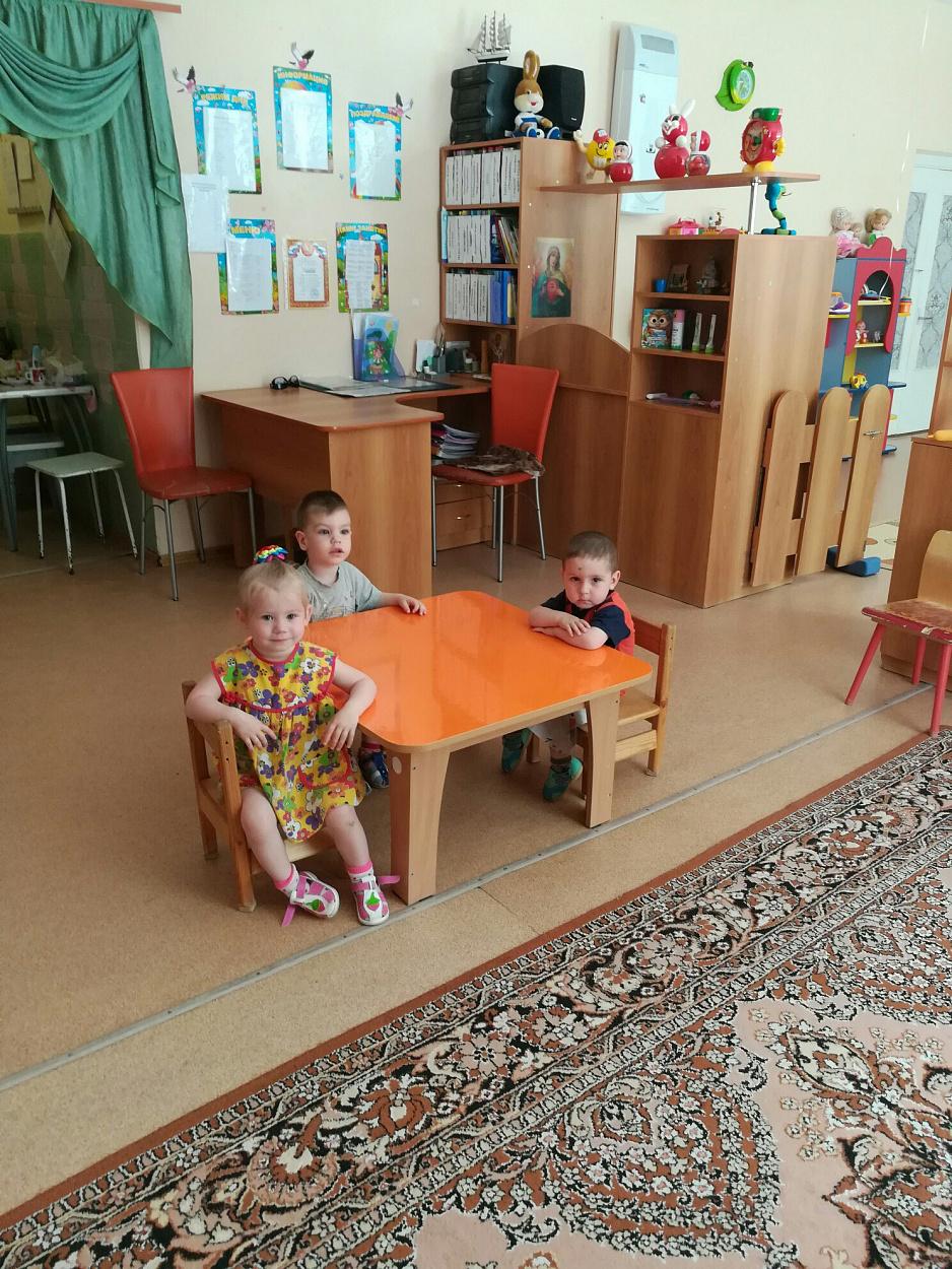 Курган дом ребенка фото